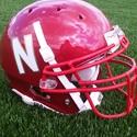 Newport High School - Varsity Football