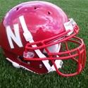 Newport High School - Newport Sophomore Football