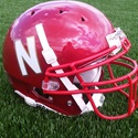 Newport High School - Freshman Football