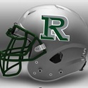 Rick Reedy High School - Rick Reedy Varsity Football