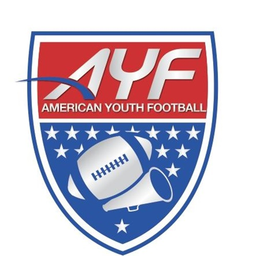 American Youth Football  - 2015 Championships