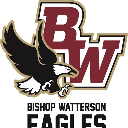 Bishop Watterson High School - Boys' Varsity Soccer