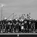 Pascack Hills High School - Boys' Varsity Lacrosse