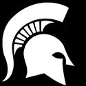Howell Central High School - Boys' Varsity Basketball 2014-15
