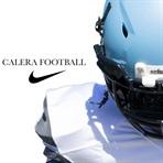 Calera High School - Calera Varsity Football