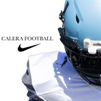 Calera High School - Calera High School