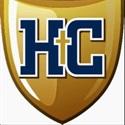 Helias High School - Helias Varsity Football
