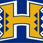 Hopewell High School - Boys Varsity Football