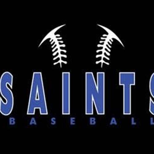 St. Mary's Central High School - Boys' Varsity Baseball