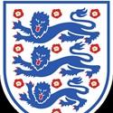The FA - England U20