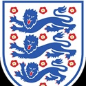 The FA - England U16