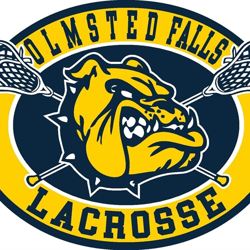 Olmsted Falls Lacrosse - Olmsted Falls H.S. Boys