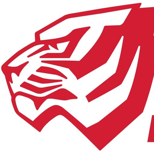 University of West Alabama - Football