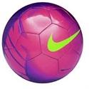 Nodaway Valley High School - Valley Girl's Soccer