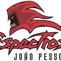 Associacao Desportiva Espectros - Associacao Desportiva Espectros Football