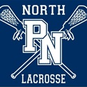 Plymouth North High School - Girls' Varsity Lacrosse