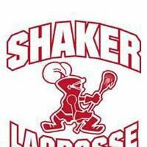 Shaker Heights High School - Girls' Varsity Lacrosse