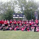 Spandau Bulldogs e.V. - Spandau Bulldogs e.V. Football