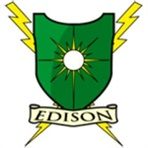 Edison High School - Edison Varsity Football