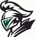 Wakefield High School - Girls' Varsity Field Hockey