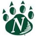 Northwest Missouri State University - Mens Varsity Basketball