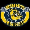 Olmsted Falls Lacrosse - Olmsted Falls H.S. Girls
