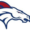 L. D. Bell High School - Bedford JH Football