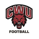 Central Washington University - Mens Varsity Football