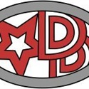 David Douglas High School Logo