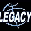 Livingston Legacy - Legacy 2022