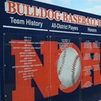 McKinney North High School - Varsity Baseball