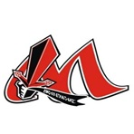McLane High School - Boys Varsity Football