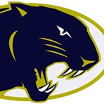 Phillipsburg High School - Boys Varsity Football