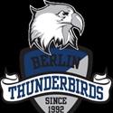 Berlin Thunderbirds - THB B-Jugend