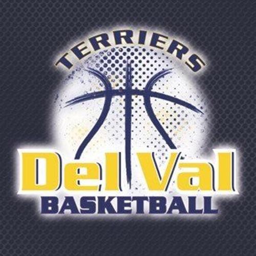 Delaware Valley Regional High School - Del Val Girls Basketball