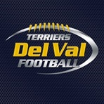 Delaware Valley Regional High School - Del Val Football