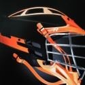 Beavercreek High School - Boys' Varsity Lacrosse