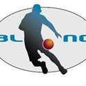 Norway Basketball Federation - Admin BLNO