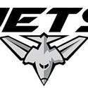 Nidaros Jets - Nidaros BLNO