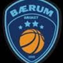Bærum - Bærum Boys' Varsity Basketball