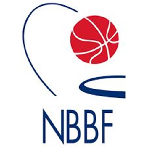 Norway Basketball Federation - U15M Norway