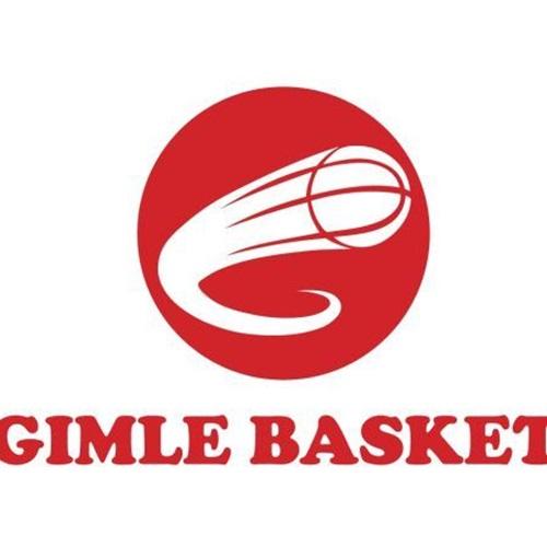 Gimle - Gimle Pride KL