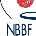 Norway Basketball Federation - Norway Girls U16 (2000)