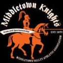 Middletown High School - Middletown Football