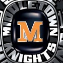 Middletown High School Logo