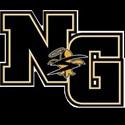 Sts. Neumann & Goretti High School - Sts. Neumann & Goretti Varsity Football