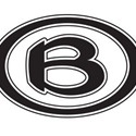 Briarcrest Christian High School - Freshman Football
