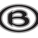 Briarcrest Christian High School - Briarcrest Christian Freshman Football