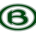 Briarcrest Christian High School - Middle School Football