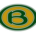 Briarcrest Christian High School - Boys Varsity Football